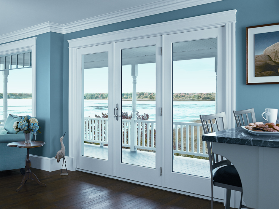 Patio Doors Philadelphia Pa Best Sliding Amp Hinged Patio