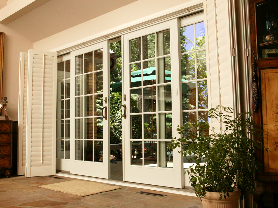 Patio doors philadelphia pa best sliding hinged patio door designs sliding french patio door feature 3 planetlyrics Images