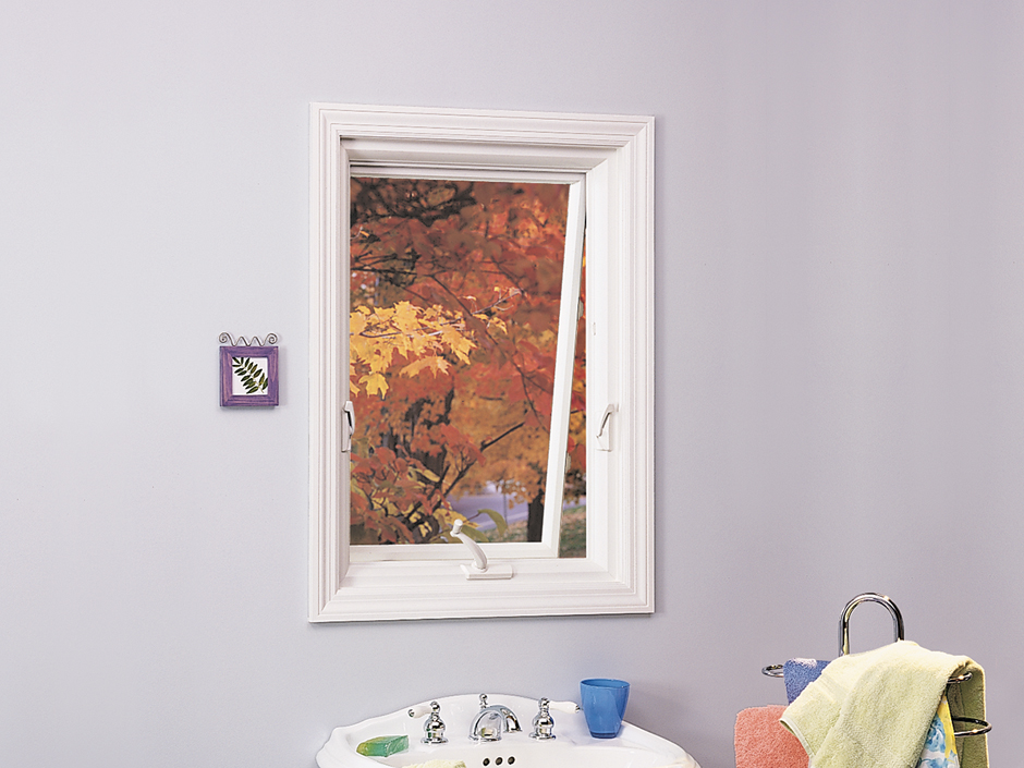 Awning Window Feature 3