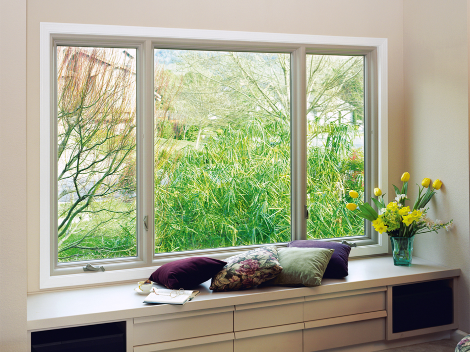 Picture windows philadelphia pa renewal by andersen for Best value replacement windows