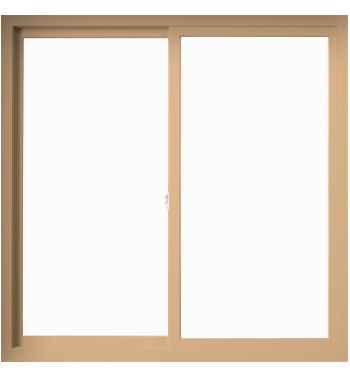 sliding window main